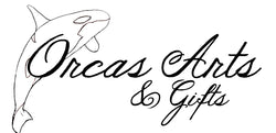 Orcas Arts and Gifts