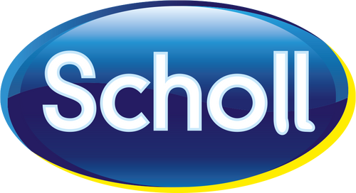 Scholl Shoes UK