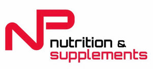 NP Nutrition & Supplements