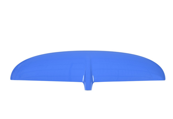 GL140 front wing and cover - Go Foil Australia