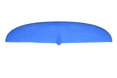 GL210 front wing and cover - Go Foil Australia