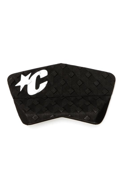 ICON TAIL BLOCK - Go Foil Australia