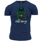 Old Navy (Octopus) T Shirt