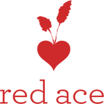 Red Ace LLC