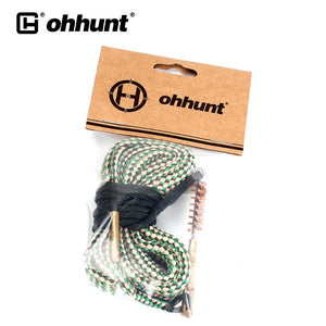 ohhunt .308 30-30 30-06 300 .303 7.62mm Cleaner Kit