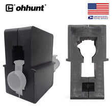 Load image into Gallery viewer, Ohhunt AR-15 / M4 / M16 Armorer's Combo Wrench Tool includes Castle Nut Wrench Barrel Nut Wrench Buttstock Tube Tool Muzzle Brake Flash Hider Handguard Tool