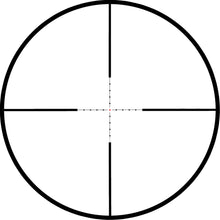 Load image into Gallery viewer, ohhunt LR 4.5-27x50 SFIR Hunting Scope Mil Dot Glass Etched Reticle Red Illumination Side Parallax Turrets Lock Reset Riflescope