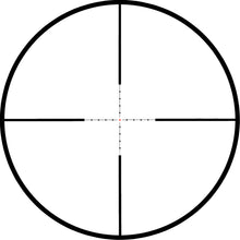 Load image into Gallery viewer, ohhunt LR 2-16x50 SFIR Rifle Scope Mil Dot Glass Etched Reticle Red Illumination Side Parallax Turrets Lock Reset Hunting