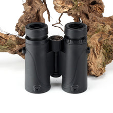 Load image into Gallery viewer, ohhunt A1 8X42 Binoculars Waterproof Fogproof Telescope Wide-angle Powerful Bright Hunting Optics Camping Hiking Binocular