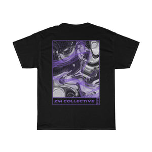 ZM Collective 2020 T-Shirt