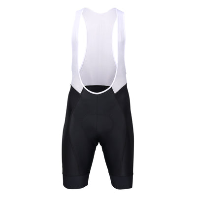 Men's EcoTech Bib Shorts