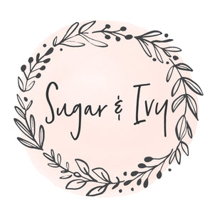 Sugar and Ivy
