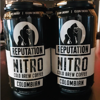 Reputation Beverage Co.