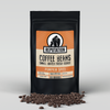 Load image into Gallery viewer, Pumpkin Spice Whole Bean Coffee (12 oz)