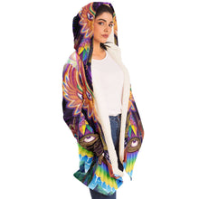 Load image into Gallery viewer, Cosmic Ascent Cloak (Free Shipping)