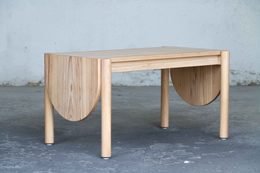 Arcos Coffee Table