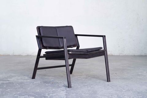 V Chair Lounger