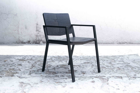 V Chair. Special Edition