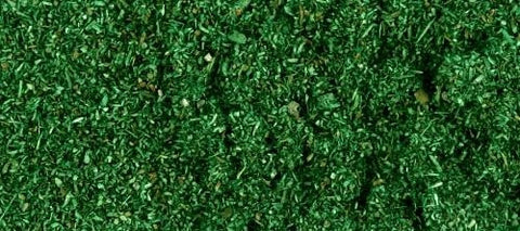 GM103   Scatter - Dark Green (50g)