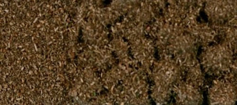 GM108   Scatter - Earth Brown (50g)