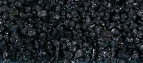 GM112   Imitation Coal (50g)