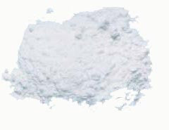 GM119  1Kg Fine plaster of paris