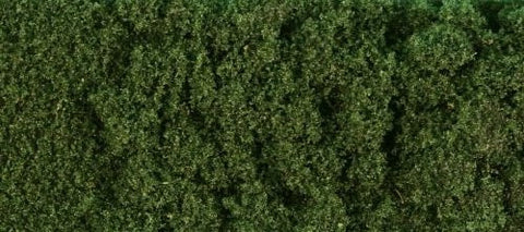 GM151 30g Fine dark green foliage