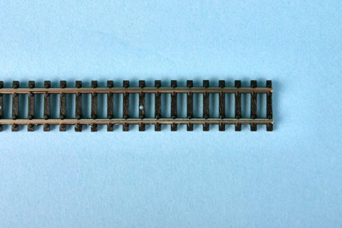 GM96 Flexible Track  N scale