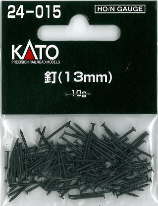 Kato 24-015  Nails 13 Mm
