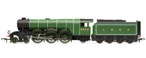 "R3086  LNER 4-6-2 ""Flying Scotsman"" A1 Class"