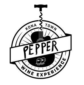 Pepper Wine Experience <br/> Saturday September 12 <br/> 4:00 PM PT (7:00 PM ET)