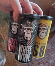 Load image into Gallery viewer, Infinite Monkey Theorem Virtual Tasting <br> June 26 5:30 PM MT