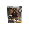 Figurine Batman Metals