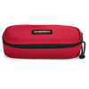 Eastpak Oval Rouge