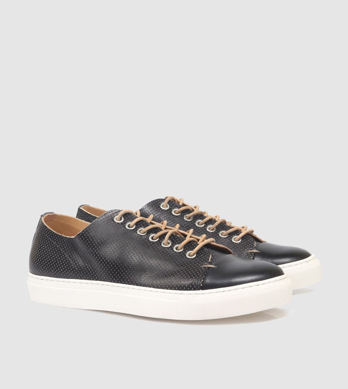 Arao Low Top sneakers