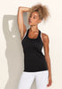 Peloton Swiftly Tech Racerback