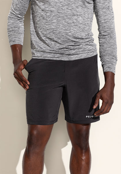Peloton Pace Breaker Short 23 cm Lined