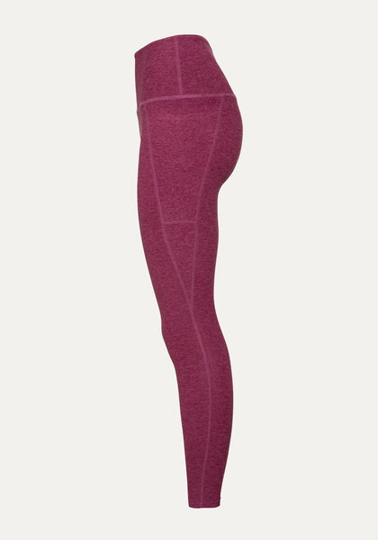 Peloton Spacedye Everyday Pocket Legging