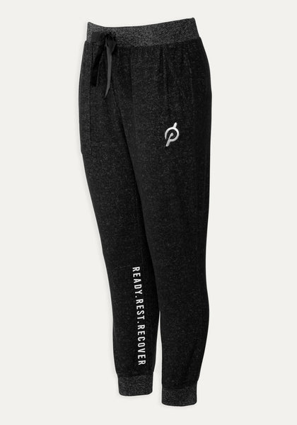 Recovery Marled Jogger