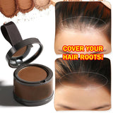 Hair Root Conceal Powder