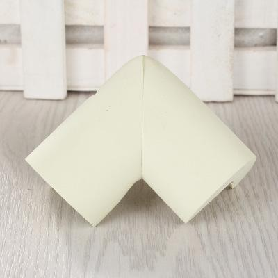 10pcs Baby Safety Table Edge Corner Guards