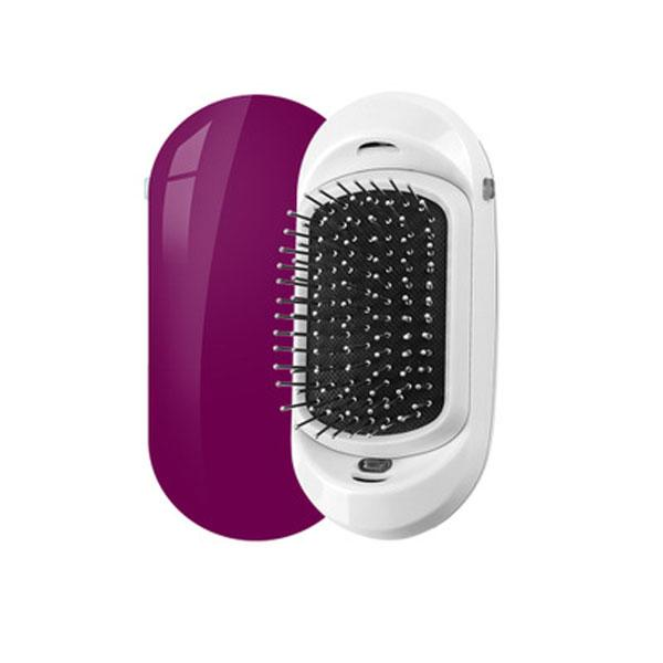 FASHIONIC® HAIRBRUSH 2.0