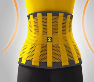 Power Waist Trainer