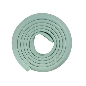 2M Baby Safety Table Edge Corner Protector Foam