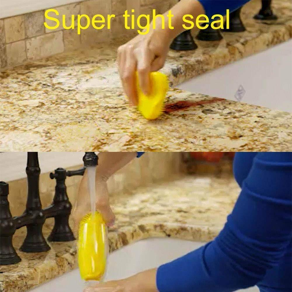 3 In 1 Magical Kitchen Sponge