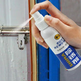 Multipurpose Anti-Rust Remover