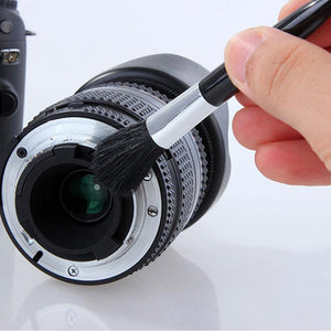 5 In 1 Camera Cleaner Set