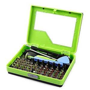 53 In 1 Precision Magnetic Screwdriver Sets