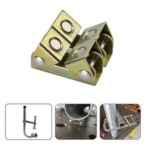 Adjustable Welding Magnetic Holder (2 pcs)