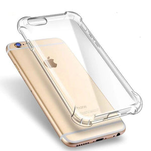 360° Protective Dropproof Case For iPhone